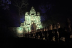 Bayon South Gate (5039)
