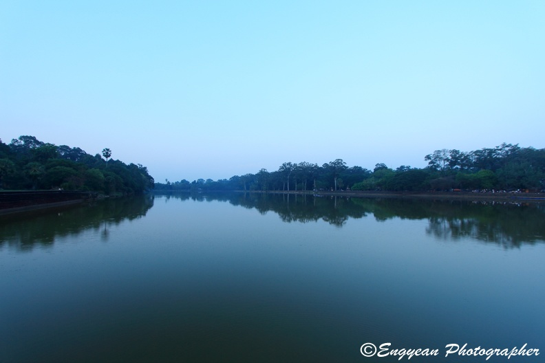 Pond Around Angkor Wat.jpg